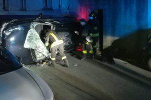 incidente-blevio-vigili-fuoco-3