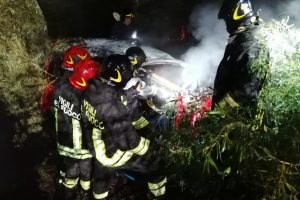 incidente-casnate-bernate-vigili-fuoco-2