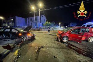 incidente-cirimido-vigili-fuoco