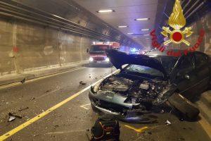 incidente-galleria-cernobbio (1)