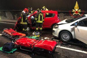 incidente-galleria-cernobbio-vigili-fuoco (3)