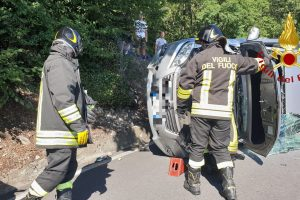 incidente-garzola-vigili-fuoco (3)