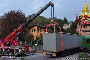 incidente-largo-silo-vigili-fuoco (1)