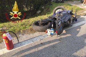 incidente-moto-canzo-1