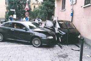 incidente-solbiate-vecchio-1