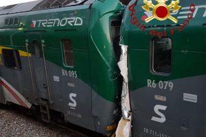 incidente-treno-orsenigo (3)