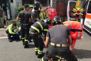 incidente-varesina-vigili-fuoco-118