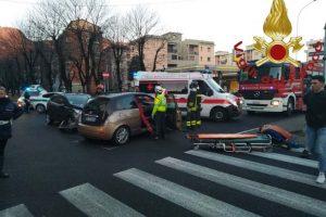 incidente-via-ambrosoli-2