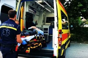 infermiere-svizzera-ticino-1