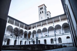 insubria-università