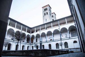 insubria-università-11