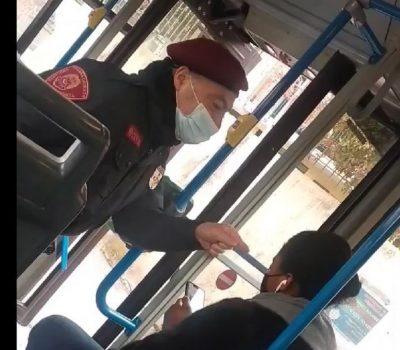 insulti-razzisti-bus-lecco