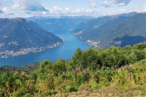 lago-di-como-montagna-montagne-boletto-alto