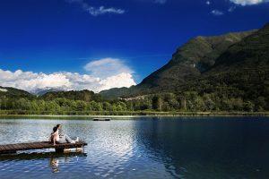 lago-di-piano