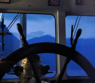 lake-como-light-cruise-battello