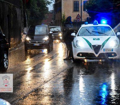 lariana-polizia-locale-como-maltempo