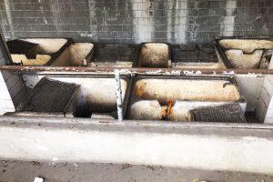 lavatoio-via-alciato-como (4)