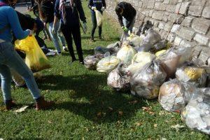 legambiente rifiuti (6)