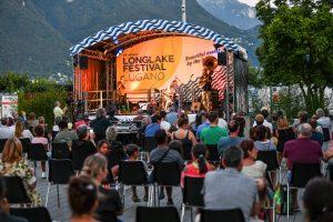 lugano-longlake-festival (14)