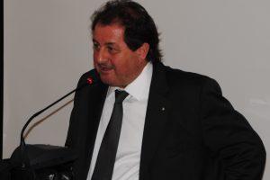 Luigi Lusardi