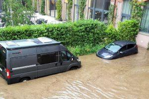 maltempo-pioggia-hotel-hilton
