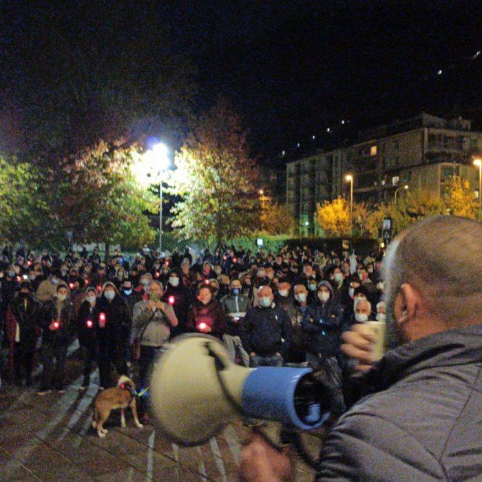manifestazione-protesta-decreto-6