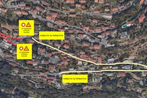 mappa-percorso-alternativo-frana-cernobbio-rovenna