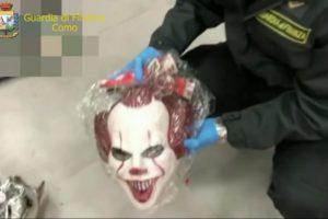maschera it