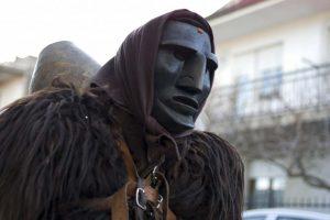maschera-sarda-mamuthones