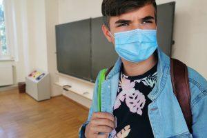 mascherina-scuola-coronavirus