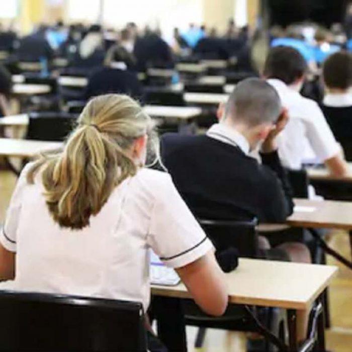 maturità-studenti