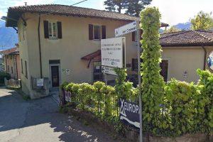 menaggio-palazzina-asst-consultorio-ambulatorio-sert