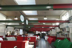 mercato-coperto-luci (4)