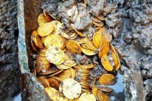 monete-tesoro-cressoni-5