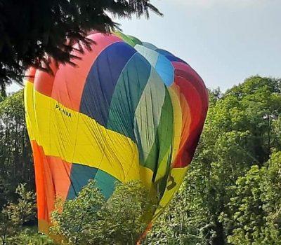 mongolfiera-atterraggio-emergenza (6)
