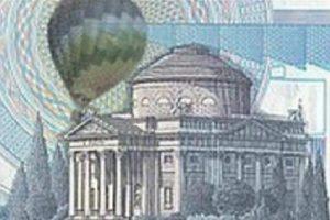 mongolfiera-tempio-voltiano-diecimila-lire-2