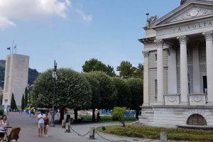 monumento-caduti-tempio-voltiano