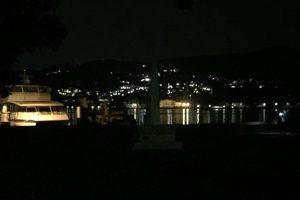 monumento covid viale geno buio (2)