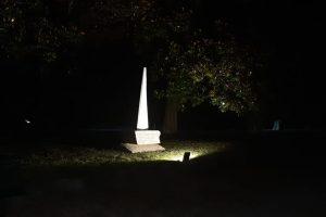 monumento-covid-viale-geno-luce-2