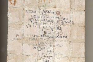 mostra-francesco-vella-chiasso (13)