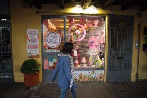 negozio-rosa-7