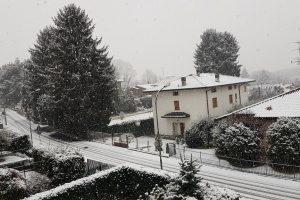 neve-como