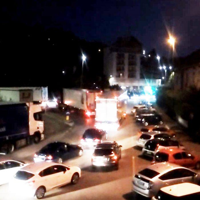 notte-ponte-chiasso (2)