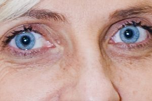 occhi-elena-negretti