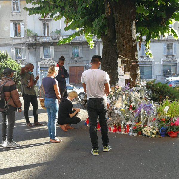 omicidio-don-roberto-piazza-san-rocco