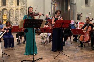 orchestra-franz-terraneo