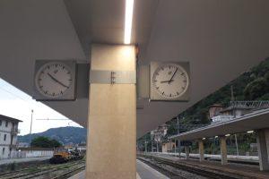 orologio-stazione-san-giovanni