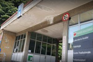 ospedale cantù