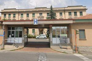ospedale-circolo-cantù
