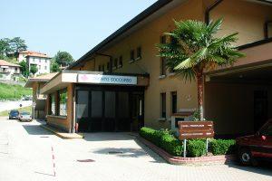 ospedale-menaggio (1)